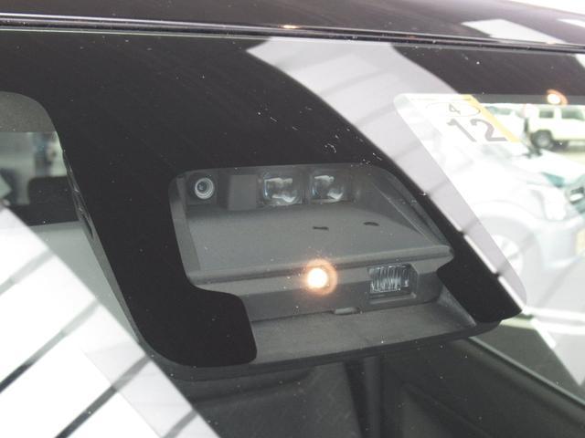 ハイブリッドFZ リミテッド セーフティサポート LEDライト キーフリー シートヒーター 15インチアルミ プッシュスタート オートエアコン(12枚目)