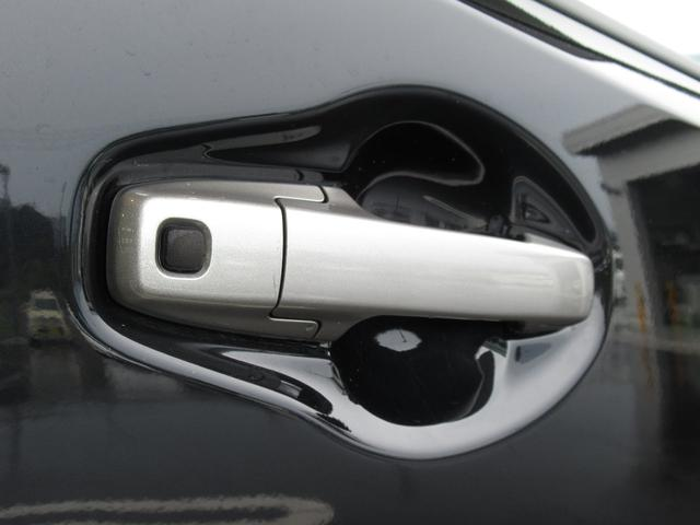 ハイブリッドFZ リミテッド セーフティサポート LEDライト キーフリー シートヒーター 15インチアルミ プッシュスタート オートエアコン(32枚目)