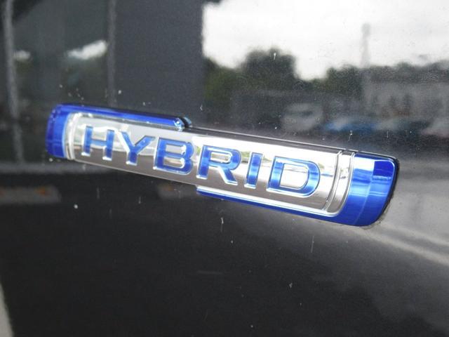 ハイブリッドFZ リミテッド セーフティサポート LEDライト キーフリー シートヒーター 15インチアルミ プッシュスタート オートエアコン(34枚目)