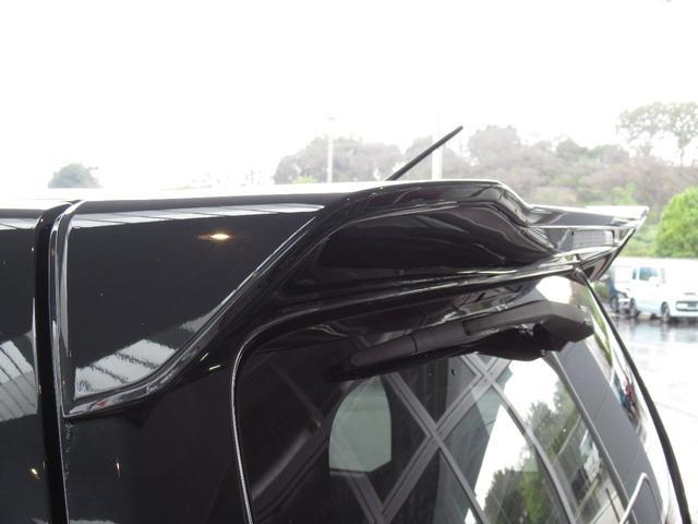 ハイブリッドFZ リミテッド セーフティサポート LEDライト キーフリー シートヒーター 15インチアルミ プッシュスタート オートエアコン(48枚目)