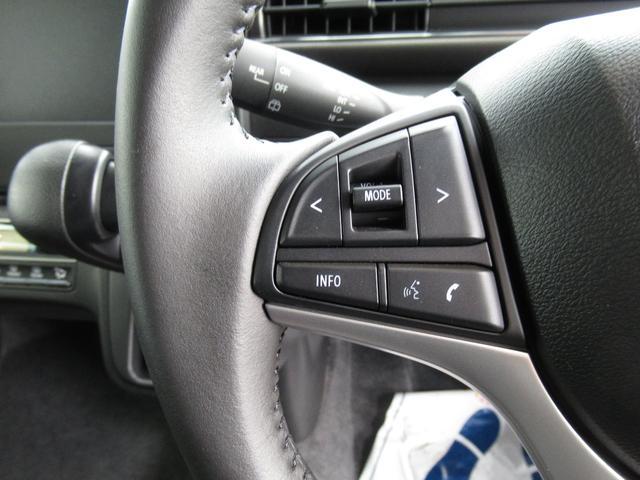 ハイブリッドFZ リミテッド セーフティサポート LEDライト キーフリー シートヒーター 15インチアルミ プッシュスタート オートエアコン(52枚目)