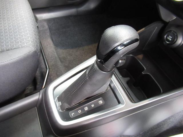 XGリミテッド シートヒーター オートエアコン キーフリー プッシュスタート 電格ドアミラー セキュリティアラーム(11枚目)