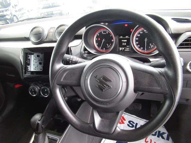 XGリミテッド シートヒーター オートエアコン キーフリー プッシュスタート 電格ドアミラー セキュリティアラーム(16枚目)