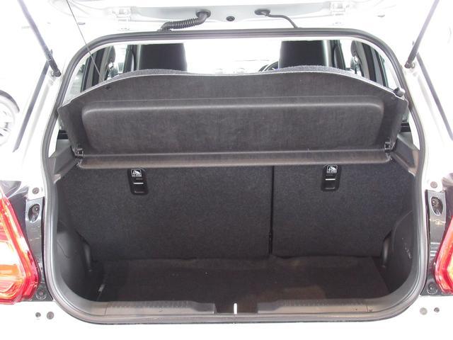 XGリミテッド シートヒーター オートエアコン キーフリー プッシュスタート 電格ドアミラー セキュリティアラーム(18枚目)