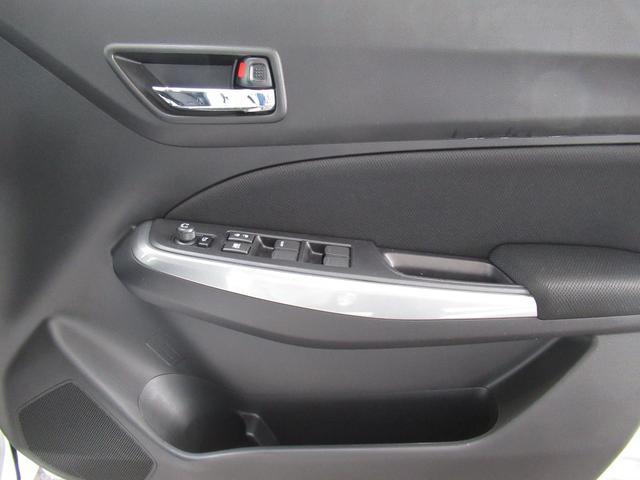 XGリミテッド シートヒーター オートエアコン キーフリー プッシュスタート 電格ドアミラー セキュリティアラーム(26枚目)
