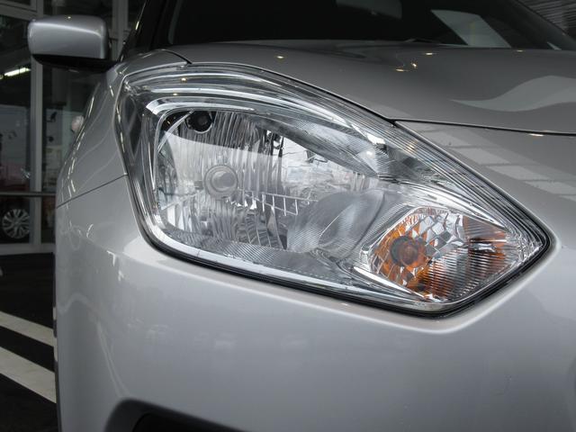 XGリミテッド シートヒーター オートエアコン キーフリー プッシュスタート 電格ドアミラー セキュリティアラーム(29枚目)