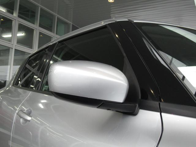 XGリミテッド シートヒーター オートエアコン キーフリー プッシュスタート 電格ドアミラー セキュリティアラーム(30枚目)