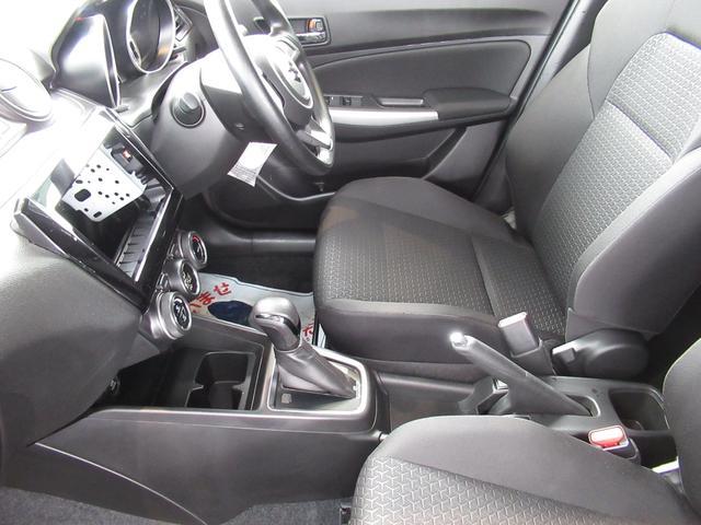 XGリミテッド シートヒーター オートエアコン キーフリー プッシュスタート 電格ドアミラー セキュリティアラーム(31枚目)