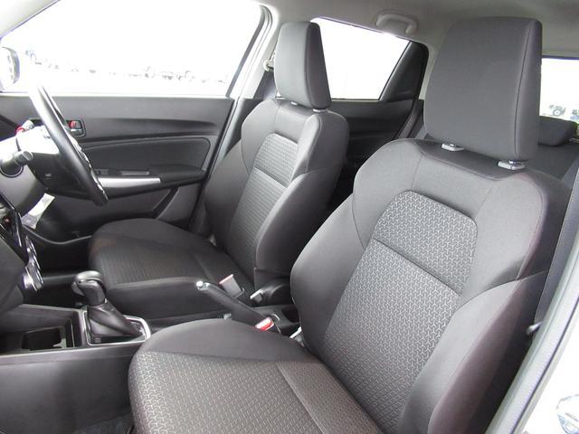 XGリミテッド シートヒーター オートエアコン キーフリー プッシュスタート 電格ドアミラー セキュリティアラーム(32枚目)