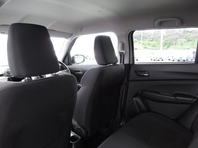 XGリミテッド シートヒーター オートエアコン キーフリー プッシュスタート 電格ドアミラー セキュリティアラーム(34枚目)