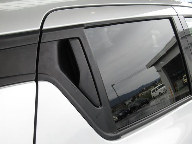 XGリミテッド シートヒーター オートエアコン キーフリー プッシュスタート 電格ドアミラー セキュリティアラーム(40枚目)
