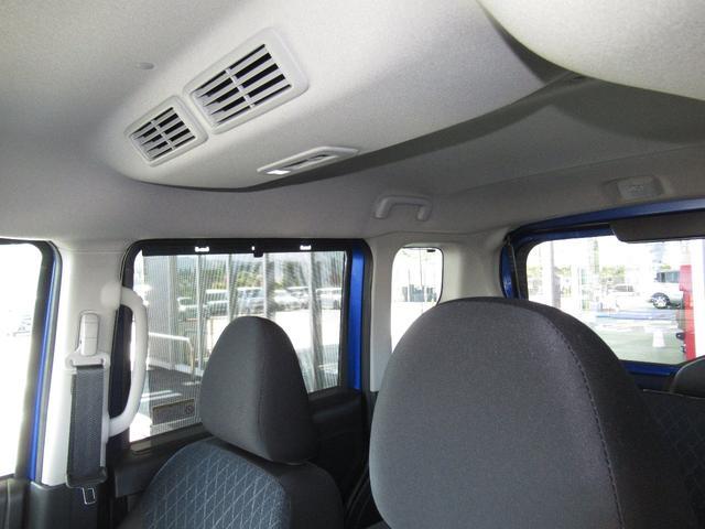 ハイウェイスター Gターボプロパイロットエディション オートブレーキホールド 両側電動スライド LEDライト フォグ 9インチフルセグSDナビ プロパイロット 15インチアルミ(24枚目)
