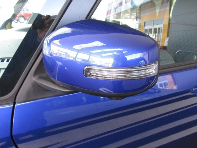 ハイウェイスター Gターボプロパイロットエディション オートブレーキホールド 両側電動スライド LEDライト フォグ 9インチフルセグSDナビ プロパイロット 15インチアルミ(27枚目)