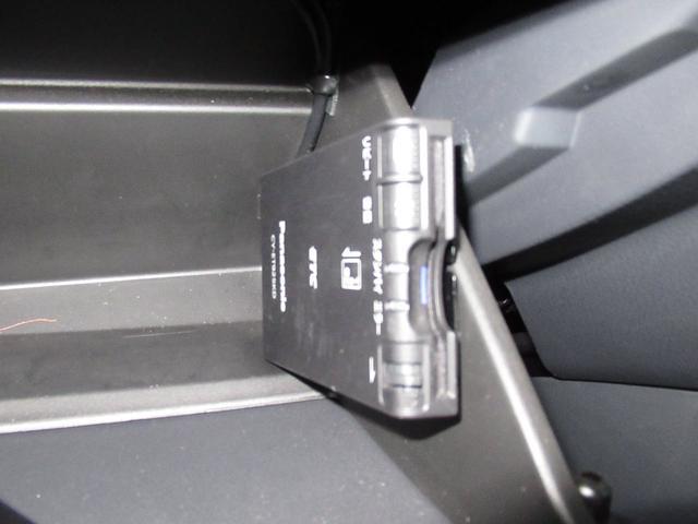 Xターボ 地デジフルセグ純正SDナビ 衝突軽減ブレーキDCBS ドライブレコーダー ETC ターボ シートヒーター HID(25枚目)