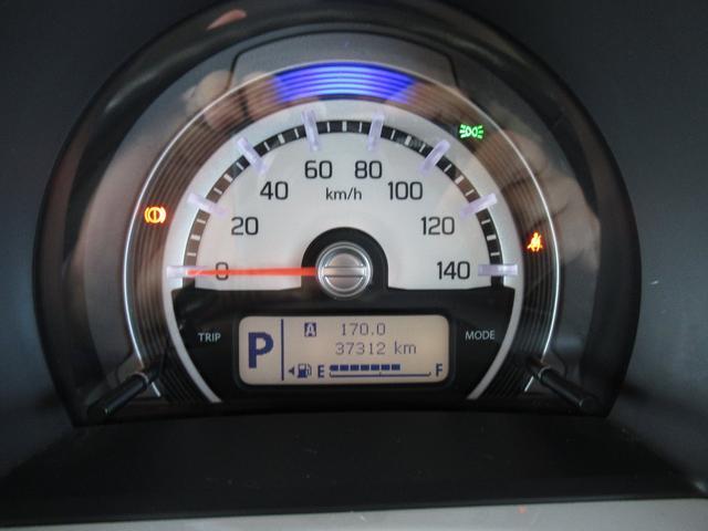 Xターボ 地デジフルセグ純正SDナビ 衝突軽減ブレーキDCBS ドライブレコーダー ETC ターボ シートヒーター HID(26枚目)