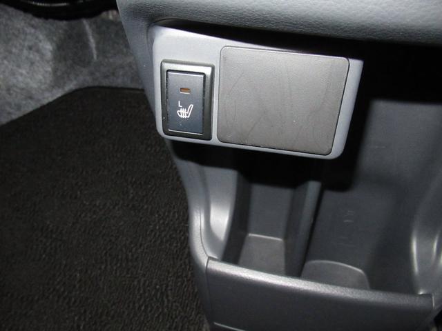 Xターボ 地デジフルセグ純正SDナビ 衝突軽減ブレーキDCBS ドライブレコーダー ETC ターボ シートヒーター HID(28枚目)