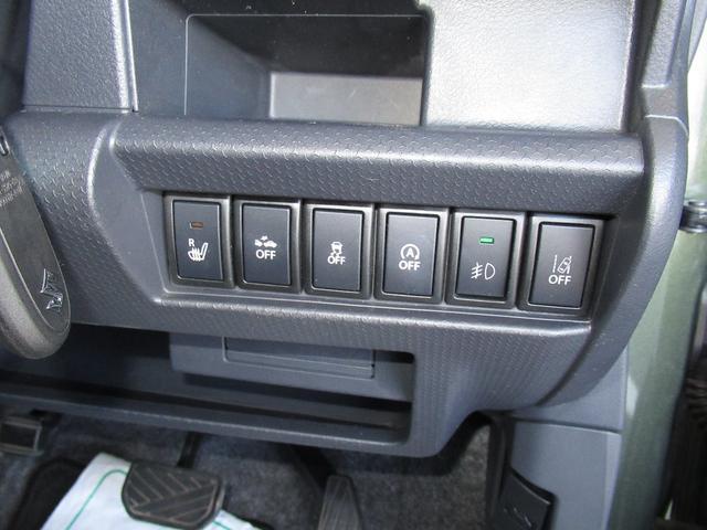 Xターボ 地デジフルセグ純正SDナビ 衝突軽減ブレーキDCBS ドライブレコーダー ETC ターボ シートヒーター HID(30枚目)