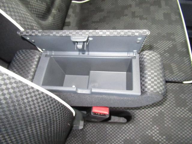 Xターボ 地デジフルセグ純正SDナビ 衝突軽減ブレーキDCBS ドライブレコーダー ETC ターボ シートヒーター HID(32枚目)