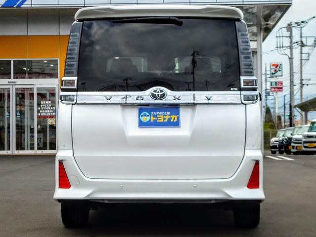 トヨタセーフティセンス 両側電動スライドドア LEDヘッドライト フォグランプ スマートキー クリアランスソナー(9枚目)