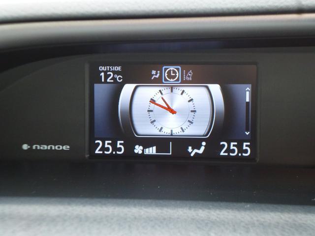 トヨタセーフティセンス 両側電動スライドドア LEDヘッドライト フォグランプ スマートキー クリアランスソナー(11枚目)