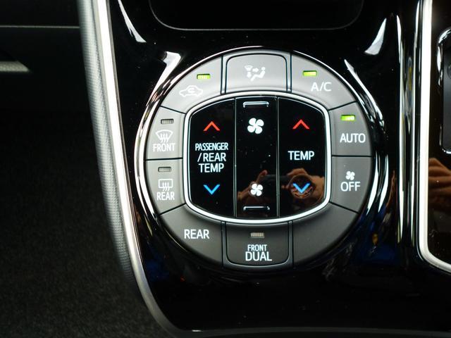 トヨタセーフティセンス 両側電動スライドドア LEDヘッドライト フォグランプ スマートキー クリアランスソナー(12枚目)