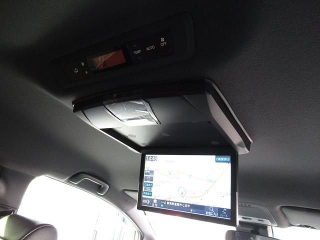 トヨタセーフティセンス 両側電動スライドドア LEDヘッドライト フォグランプ スマートキー クリアランスソナー(14枚目)