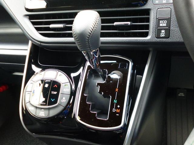 トヨタセーフティセンス 両側電動スライドドア LEDヘッドライト フォグランプ スマートキー クリアランスソナー(17枚目)