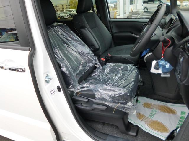 トヨタセーフティセンス 両側電動スライドドア LEDヘッドライト フォグランプ スマートキー クリアランスソナー(27枚目)