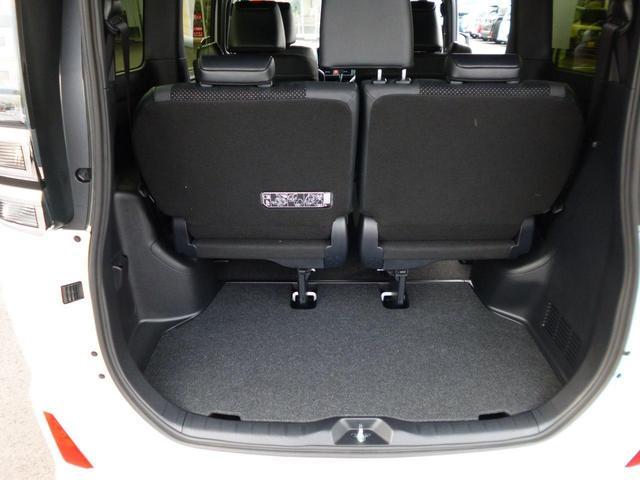 トヨタセーフティセンス 両側電動スライドドア LEDヘッドライト フォグランプ スマートキー クリアランスソナー(31枚目)