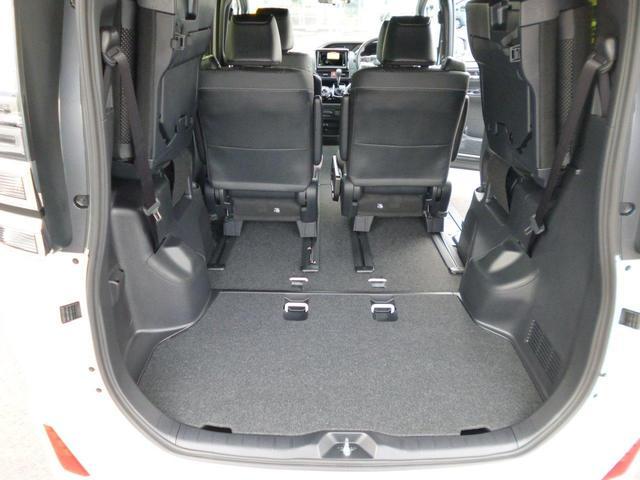 トヨタセーフティセンス 両側電動スライドドア LEDヘッドライト フォグランプ スマートキー クリアランスソナー(33枚目)