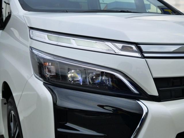 トヨタセーフティセンス 両側電動スライドドア LEDヘッドライト フォグランプ スマートキー クリアランスソナー(35枚目)