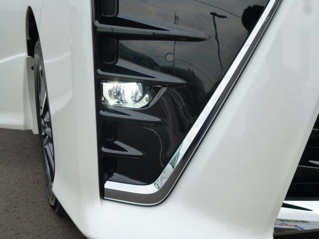 トヨタセーフティセンス 両側電動スライドドア LEDヘッドライト フォグランプ スマートキー クリアランスソナー(36枚目)