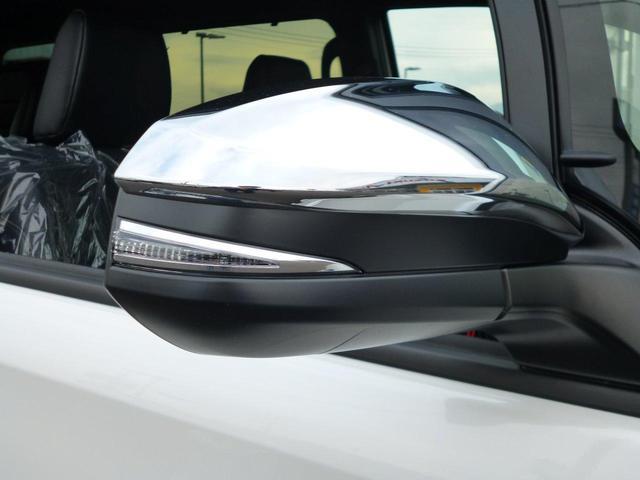トヨタセーフティセンス 両側電動スライドドア LEDヘッドライト フォグランプ スマートキー クリアランスソナー(37枚目)