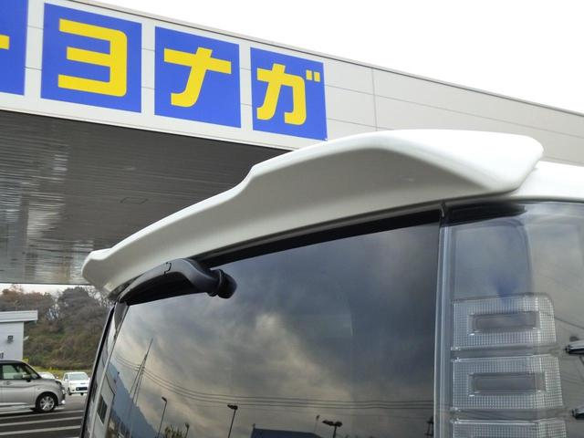 トヨタセーフティセンス 両側電動スライドドア LEDヘッドライト フォグランプ スマートキー クリアランスソナー(44枚目)