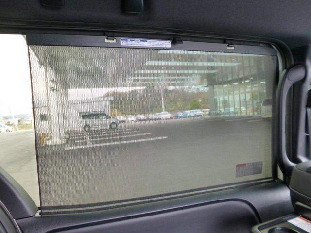 トヨタセーフティセンス 両側電動スライドドア LEDヘッドライト フォグランプ スマートキー クリアランスソナー(45枚目)