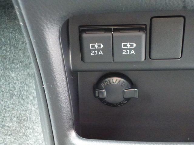 トヨタセーフティセンス 両側電動スライドドア LEDヘッドライト フォグランプ スマートキー クリアランスソナー(46枚目)