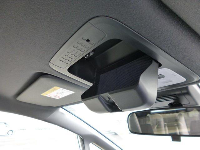 トヨタセーフティセンス 両側電動スライドドア LEDヘッドライト フォグランプ スマートキー クリアランスソナー(48枚目)