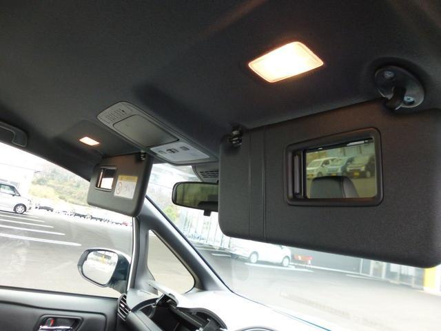 トヨタセーフティセンス 両側電動スライドドア LEDヘッドライト フォグランプ スマートキー クリアランスソナー(49枚目)