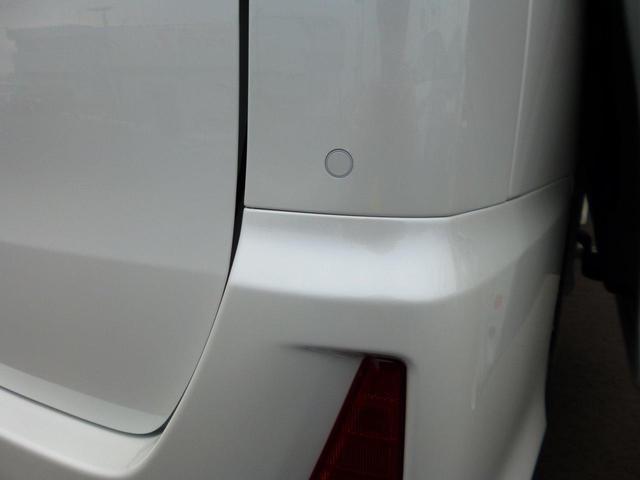 トヨタセーフティセンス 両側電動スライドドア LEDヘッドライト フォグランプ スマートキー クリアランスソナー(51枚目)