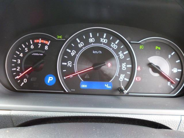 トヨタセーフティセンス 両側電動スライドドア LEDヘッドライト フォグランプ スマートキー クリアランスソナー(54枚目)