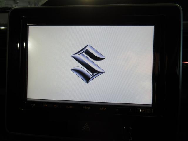 ハイブリッドT 全方位モニター用カメラパッケージ装着車 純正8インチSDナビゲーション 地デジフルセグTV ETC ヘッドアップディスプレイ クルコン(10枚目)