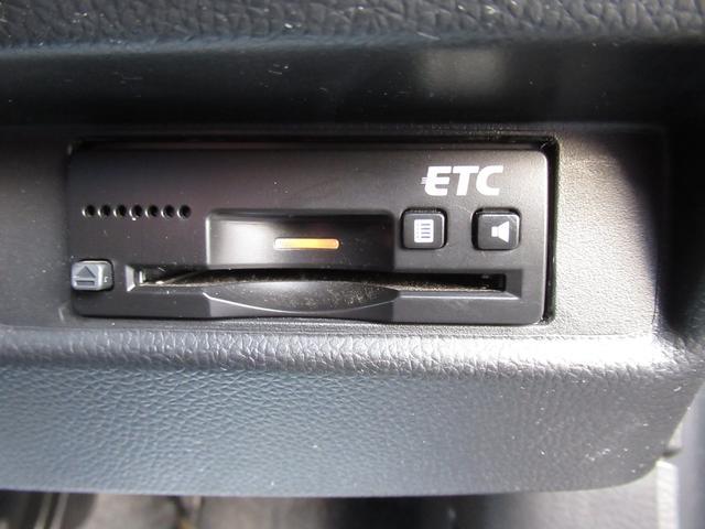 ハイブリッドT 全方位モニター用カメラパッケージ装着車 純正8インチSDナビゲーション 地デジフルセグTV ETC ヘッドアップディスプレイ クルコン(12枚目)