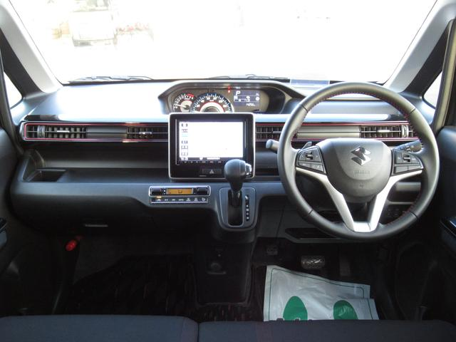 ハイブリッドT 全方位モニター用カメラパッケージ装着車 純正8インチSDナビゲーション 地デジフルセグTV ETC ヘッドアップディスプレイ クルコン(15枚目)