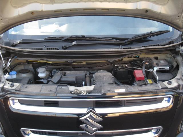 ハイブリッドT 全方位モニター用カメラパッケージ装着車 純正8インチSDナビゲーション 地デジフルセグTV ETC ヘッドアップディスプレイ クルコン(17枚目)