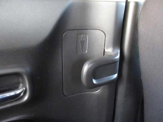 ハイブリッドT 全方位モニター用カメラパッケージ装着車 純正8インチSDナビゲーション 地デジフルセグTV ETC ヘッドアップディスプレイ クルコン(25枚目)