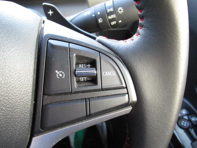 ハイブリッドT 全方位モニター用カメラパッケージ装着車 純正8インチSDナビゲーション 地デジフルセグTV ETC ヘッドアップディスプレイ クルコン(33枚目)