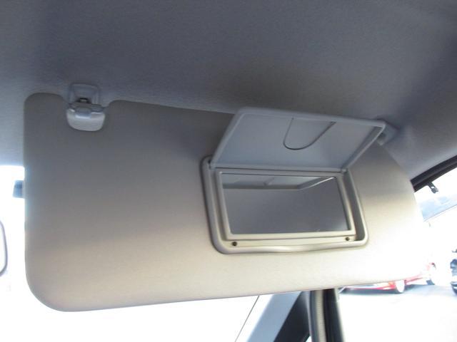 ハイブリッドT 全方位モニター用カメラパッケージ装着車 純正8インチSDナビゲーション 地デジフルセグTV ETC ヘッドアップディスプレイ クルコン(37枚目)