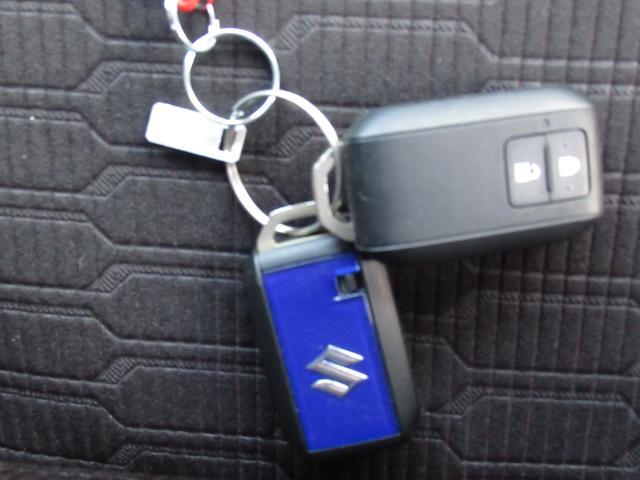ハイブリッドT 全方位モニター用カメラパッケージ装着車 純正8インチSDナビゲーション 地デジフルセグTV ETC ヘッドアップディスプレイ クルコン(57枚目)