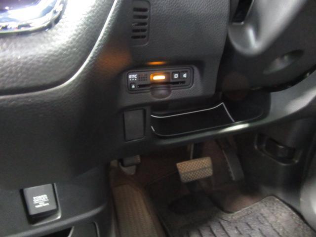 G・Lターボホンダセンシング 純正ナビ ナビ連動ビルトインETC バックカメラ 追従式クルコン 両側電動スライドドア レーンアシスト LEDヘッドライト LEDフォグ(12枚目)
