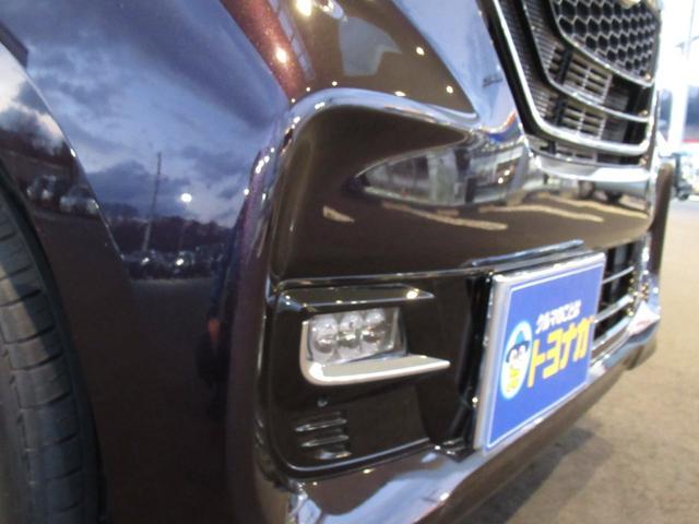 G・Lターボホンダセンシング 純正ナビ ナビ連動ビルトインETC バックカメラ 追従式クルコン 両側電動スライドドア レーンアシスト LEDヘッドライト LEDフォグ(34枚目)